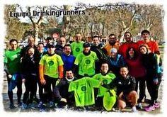 ¿Quieres transformar tus kilómetros en ayuda? #fitness #health #sports