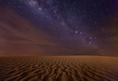 The Red Planet : Jericoacoara, Brazil : Michael Anderson Landscape & Travel Photography Gallery.