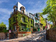 Картинки по запросу париж улицы