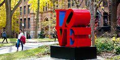 Philadelphie: les bonnes adresses - Quoi faire, où dormir et manger   Elle Québec