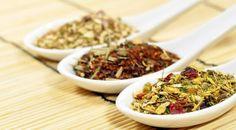 3 FREE Tea Monger Tea Samples