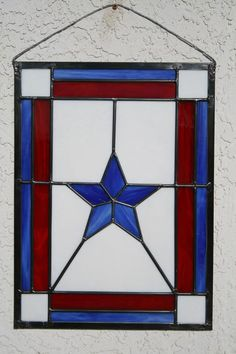 105 best patriotic projects images in 2018 stained glass stained