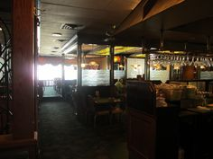 Antonio's Pizza in Parma, Ohio was one of the first pizzerias in the Cleveland area, and it continues to be family-owned and operated with a total of nine locations.