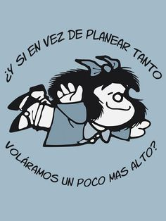 Cartoon Drawings, My Drawings, Mafalda Quotes, Love Deeply, Smiles And Laughs, Mail Art, Snoopy, Comics, Memes