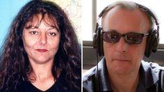 2 novembre: Due reporter francesi di Radio France International (Rfi) sono stati rapiti e uccisi a Kidal, nel nord del Mali. Le vittime sono la giornalista Ghislaine Dupont, 51 anni, e il cameraman Claude Verlon, 58.