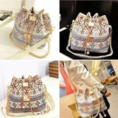 Php 550 only. 😍👯👜😍😍 .. .. .. .. .. .. .. .. .. Follow us & visit and like our FB page for your fashion needs! 👨👸👜⌚💍💎😍 https://m.facebook.com/mheryzboutique/ #onlineshop  #affordablebags #fashionistabags #fashionbags #onlineshop #onlineshopph #onlineshopping  #ootdbags #ootdbag #fashion #fashionista #fashionistastyle  #fashionistaph #MheryzBoutique #anelloBagsPh #anellobags  #anello #anelloph