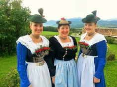 Folk Costume, Costumes, German Folk, Folk Art, Ethnic, Textiles, Culture, Bavaria, Beautiful