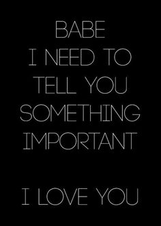 Relationship Quotes to Reignite Your Love - Sad Poetry Club . - Relationship Quotes to Reignite Your Love – Sad Poetry Club - Cute Love Quotes, Love Poems And Quotes, Romantic Love Quotes, Love Yourself Quotes, Sexy Quotes For Him, Romantic Mood, See You Soon Quotes, Romantic Memes For Him, Only You Quotes