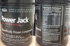 power-jack