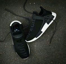 3dfd8292a Adidas Women Shoes - Adidas NMD x Pharrell Williams. Clothing