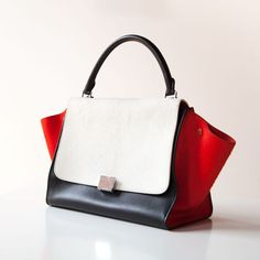 celine diaper bag - Celine Bags on Pinterest | Celine, Celine Bag and Envelope Clutch