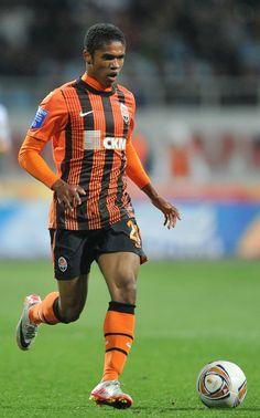 #Chelsea Transfer Rumours: Douglas Costa, #Falcao and #Zouma  #soccer #football