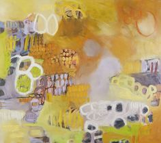 michela sorrentino artist - paintings 2013