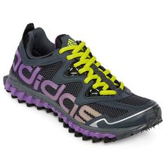 2c69f435fdcceb adidas® Vigor TR 3 Womens Running Shoes - jcpenney