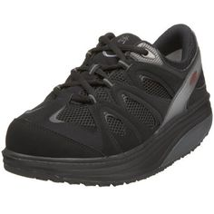 half off 10456 9bf41 MBT Women s Sport 2 Walking Shoe MBT.  88.00. Men s MBT, Sport. The. Sport  2Walking ShoesSports ...