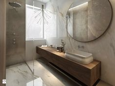 Znalezione obrazy dla zapytania łazienka inspiracje