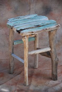 driftwood furniture near me driftwood decor wall Driftwood Table, Driftwood Furniture, Driftwood Projects, Driftwood Art, Rustic Furniture, Diy Furniture, Modern Furniture, Furniture Plans, Antique Furniture