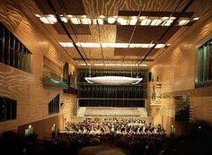 casa da musica auditorium - Google Search