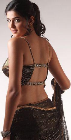 Deeksha+Seth+Hot+Spicy+Navel+Stills+Hot+No+watermark+(8).jpg (581×1141)