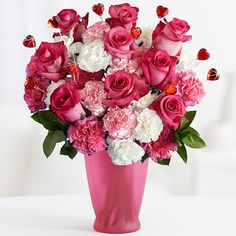 codes for proflowers free shipping