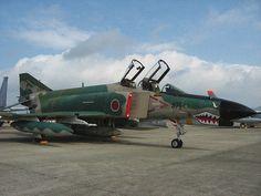 ファイル:At Hyakuri2007 F-4.jpg