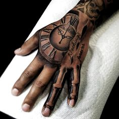 Bone Hand Tattoo - Hand Tattoos for Men: Best Tattoo Ide .- Bone Hand Tattoo – Hand Tattoos für Männer: Beste Tattoo-Ideen und coole Desig… Bone Hand Tattoo – Hand Tattoos for Men: Best Tattoo Ideas and Cool Designs for … – Tattoo Ideas – # - Bone Hand Tattoo, Hand Tats, Skull Hand Tattoo, Arm Tattoos Forearm, Finger Tattoos, Wrist Tattoo, Diy Tattoo, Tattoo Ideas, Unique Tattoos