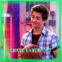 I ❤️ Chase Davenport Chase Davenport, Billy Unger, Mighty Med, Sonny With A Chance, Billy Williams, Lab Rats, Movie Memes, Disney Xd, Future Boyfriend