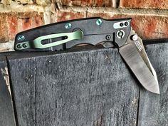 New #0392BLKGRN special edition. I call it the Incredible Hulk. #IGGunslingers #JesseTischauser #zt #zerotolerance #zerotoleranceknives #EDC #blade #knifefanatics #knifecommunity #knifefanatic #knifefamily #knivesofig #knivesofinsta #bestknivesofig #knifenut #knifeporn #knivesdaily #knifestagram #knifeart #knifepics #knives #knife #kniver #mostlyknives #knifethursday #allknivesdaily #knice #kershaw #kershawknives