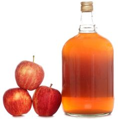 The benefits of using apple cider vinegar as a hair rinse. It   neutralizes the pH levels of the hair follicles, removes dead skin cells & promotes growth. It relieving itchy, dry, flaky scalp,& relieves dandruff  It removes build-up in hair.ACV can be used on various types of Hair. This list how much ACV and how often to use ACV for various types of hair.