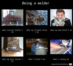 welding memes - Google Search