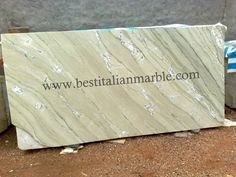 Katni Marble Katni Marble is gorgeous and, looks wonderfull after all finishing has been done, Marble can be use as wall cladding, bar top, fireplace surround, sinks base, light duty home floors, and tables. For more Details Please Visit: http://www.bestitalianmarble.com/