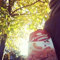 #bistefani #biscuit #cookies #gruppobistefani #autumn #relax