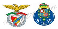 O Benfica jogou dia 12 de Janeiro de 2014 contra o Futebol Clube do Porto em jogo a contar para a 15ª jornada do campeonato português tendo ganho por 2-0. Veja aqui o vídeo dos golos do Benfica vs Poroto. Vídeo do resumo do jogo com os golos de Rodrigo.