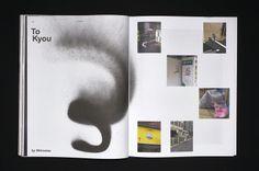 "de-form-studio:  ""https://www.behance.net/gallery/46051531/PHILOSOPHY-MAGAZINE-N8  """
