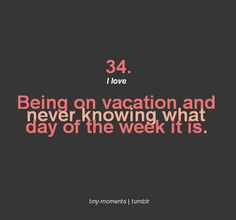 thats what i love about summer (lots of plans this summer hope I can keep up..... OF COURSE I CAN!!!!!) lol