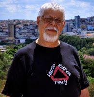 Folha do Sul - Blog do Paulão no ar desde 15/4/2012: TRÊS CORAÇÕES: GORDO DENTISTA EM CONVERSAS COM O C...
