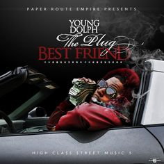 Young Dolph (@YoungDolph) ft. 2 Chainz | Pull Up [Audio]- http://getmybuzzup.com/wp-content/uploads/2015/03/Young-Dolph1-650x650.jpg- http://getmybuzzup.com/young-dolph-2-chainz-pull-up/- Young Dolph – Pull Up ft. 2 Chainz With Preach still going strong, Young Dolph hasn't seemed to ease up yet. Dropping the remix with heavyweights, Jeezy and Rick Ross. Also, recently released his latest project, The Plugs Best Friend. Here is the lead single off the mixtape, Pul