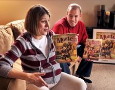 Lawyers, parents AND authors of great children's books about college mascots.   http://missoulian.com/news/local/missoulians-pen-children-s-books-on-monte-bucky/article_a4087154-6e4b-11e1-ab03-0019bb2963f4.html