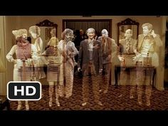 Everyone Says I Love You (10/12) Movie CLIP - Enjoy Yourself (1996) HD - YouTube
