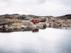 Sweden by Edoardo Lavagno on 500px