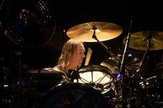 Danny Carey, Drums, October, Music Instruments, Concert, Percussion, Musical Instruments, Drum, Concerts
