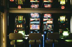 Online Casino Slots, Online Casino Games, Best Online Casino, Slot Machine, Einarmiger Bandit, Poker, American Casino, Las Vegas Valley, Play Slots
