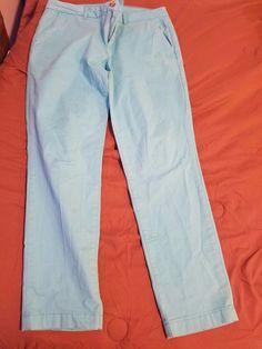 Tommy Hilfiger ladies chino pants size 12 #TommyHilfiger #KhakisChinosCheck out Tommy Hilfiger ladies chino pants size 12 #TommyHilfiger #KhakisChinos http://www.ebay.com/itm/-/292286998777?roken=cUgayN&soutkn=Yp5po8 via @eBay