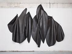 Mathilde Roussel – Peau #1, 2013