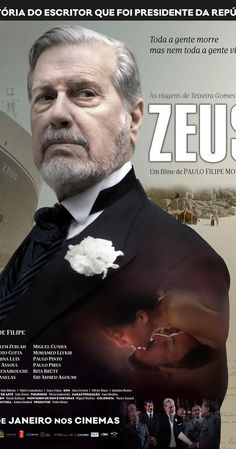 Directed by Paulo Filipe.  With Sinde Filipe, Ivo Canelas, Idir Benebouiche, Catarina Luís. Manuel Teixeira Gomes the Portuguese President who left everything behind with only one premise: become who he really wanted to be