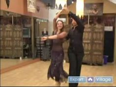 Ballroom Dancing for Beginners : The Foxtrot for Beginning Ballroom Dancing Halloween Contacts, Ballroom Dance Lessons, Ballroom Dancing, Florida Usa, South Florida, Costume Contact Lenses, Dance Videos, Filmmaking, Cinema