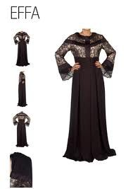 designer abayas - Google Search