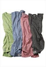 Grey's undershirts - I had no idea they made them (Vet Tech Shoes) Cna Nurse, Nurse Life, Womens Fashion For Work, Work Fashion, Women's Fashion, Nurse Ratchet, Scrubs Uniform, Rad Tech, Greys Anatomy Scrubs