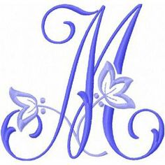 Elegant Swirl Designs Clip Art Clipart 12054 Heart With
