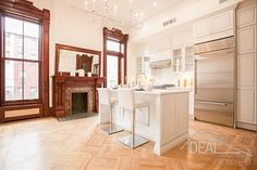 Bedford-Stuyvesant Apartments for Rent
